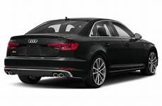 see 2018 audi s4 color options carsdirect