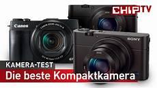 beste kompaktkamera die sieger im test juni 2014 chip