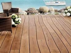 rivestimenti per terrazzi esterni pavimenti per terrazzi pavimenti per esterni
