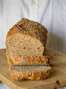 Brot Selber Backen Rezept - schnelles dinkelbrot brot selber backen brot
