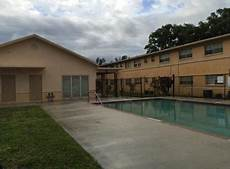 Low Income Apartments In Miami Gardens by Low Income Apartments In Miami Gardens Fl