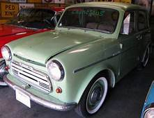 1000  Images About Datsun On Pinterest Surf American