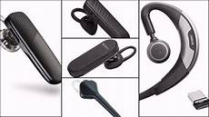 best bluetooth headsets 2018 free wires free