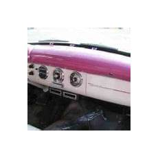 automobile air conditioning repair 1998 ford crown victoria engine control 1956 ford crown victoria air conditioning system 56 ford crown victoria ac