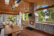 windschutz für terrasse terrassen grill bestseller shop mit top marken