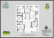 nalukettu house plans 2300 sq ft 4bhk nalukettu style single storey traditional