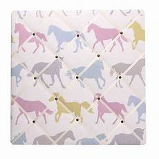 Animal Memo Board noticeboard gifts and likes