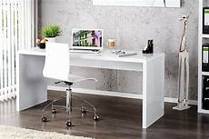 Bureau Model Fast Trade 160cm