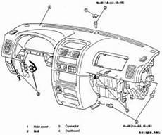tire pressure monitoring 1992 mazda navajo auto manual 2001 mazda mpv blower motor removal process regarding mazda mpv 2001 who s the expert