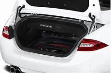 Jaguar Xk Neuwagen Meinauto De