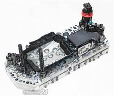mercedes automatik getriebesteuerger 228 t reparatur w169 a