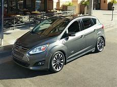 c max 2017 new 2017 ford c max energi price photos reviews