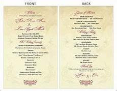 wedding invitation format entourage wedding invitation entourage sle invitation templates