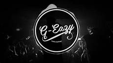 g iphone wallpaper g eazy wallpapers wallpaper cave