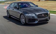 2016 jaguar xf drive review car and driver
