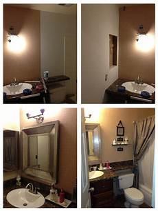 small bathroom ideas diy small bathroom diy remodeling bathroom ideas