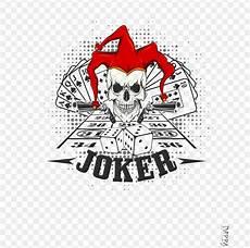 Gambar Joker Keren Di Ff Gambar Joker