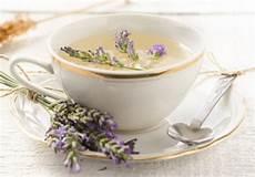 Lavendeltee Rezept Ichkoche At