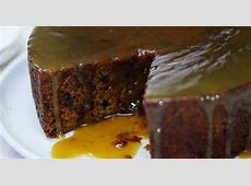 date pudding_image