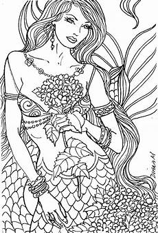 realistic coloring pages at getcolorings com free printable colorings pages to print and