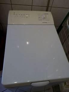 Waschmaschine Toplader Privileg - waschmaschine toplader kaufen waschmaschine toplader
