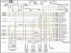 2006 Dodge Ram 1500 Headlight Switch Wiring Diagram