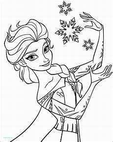 Disney Prinzessinnen Malvorlagen Disney Prinzessinnen Malvorlagen Malvorlagen