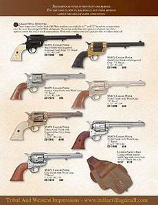 1000 images about western guns pinterest westerns western holsters and pistols