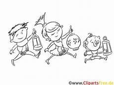 Malvorlagen Kindergarten Kinder Kindergarten Ausmalbild Zum Runterladen Und Drucken