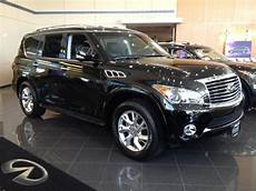 old car repair manuals 2012 infiniti qx56 security system 17 best images about infiniti qx56 on cars trucks and used cars