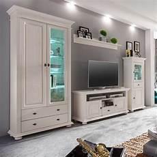 ikea möbel günstig luxury design wohnwand landhaus kashmir wohnzimmer