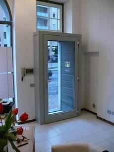 porta d ingresso in vetro centro serramenti milani serramenti malnate porte d