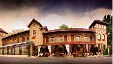 transilvania romania hotel transilvania sighişoara romania booking