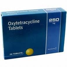 Antibiotika Gegen Akne - oxytetracyclin gegen akne behandlung healthexpress
