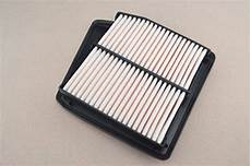 acura tsx air filter bbq fuka oem quality engine air filter fit for acura tsx