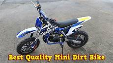 pocket bike dirt bike best quality mini dirt bike 50cc pocket bike gazelle from