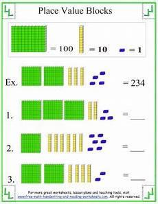 addition block worksheets 8796 addition blocks worksheets worksheets for all and worksheets free on