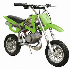 free shipping 49cc 2 stroke mini pocket bike dirt