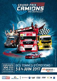 grand prix du mans routes