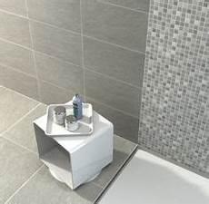 modele salle de bain faience 112 meilleures images du tableau salles de bains en 2019