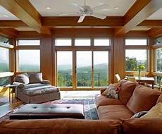 Desain Interior Ruang Tamu Minimalis Interior Rumah