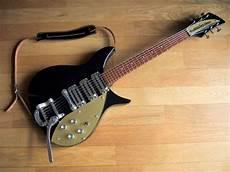 lennon guitar rickenbacker rickenbacker 325 applejamming