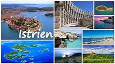 Urlaub Kroatien Tipps - istrien info tipps kroatienspezialist