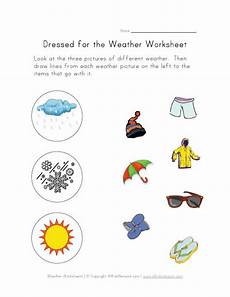 weather worksheet our site