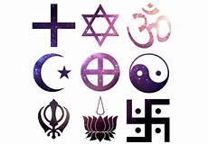 simbolos naturales y su significado s 205 mbolos uso y significado en religiones joya life