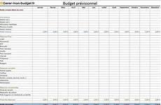 tableau budget familial gratuit à imprimer tableau excel budget familial gratuit kamkam excel budget budgeting et planner organisation