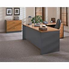bush home office furniture bush business furniture series c 66w x 30d office desk