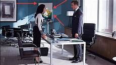 query has harvey s suits painting been there the whole time screener