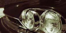 Auto Wessel Fahrzeuge