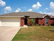 weatherford tx houses for rent 104 houses rent 174